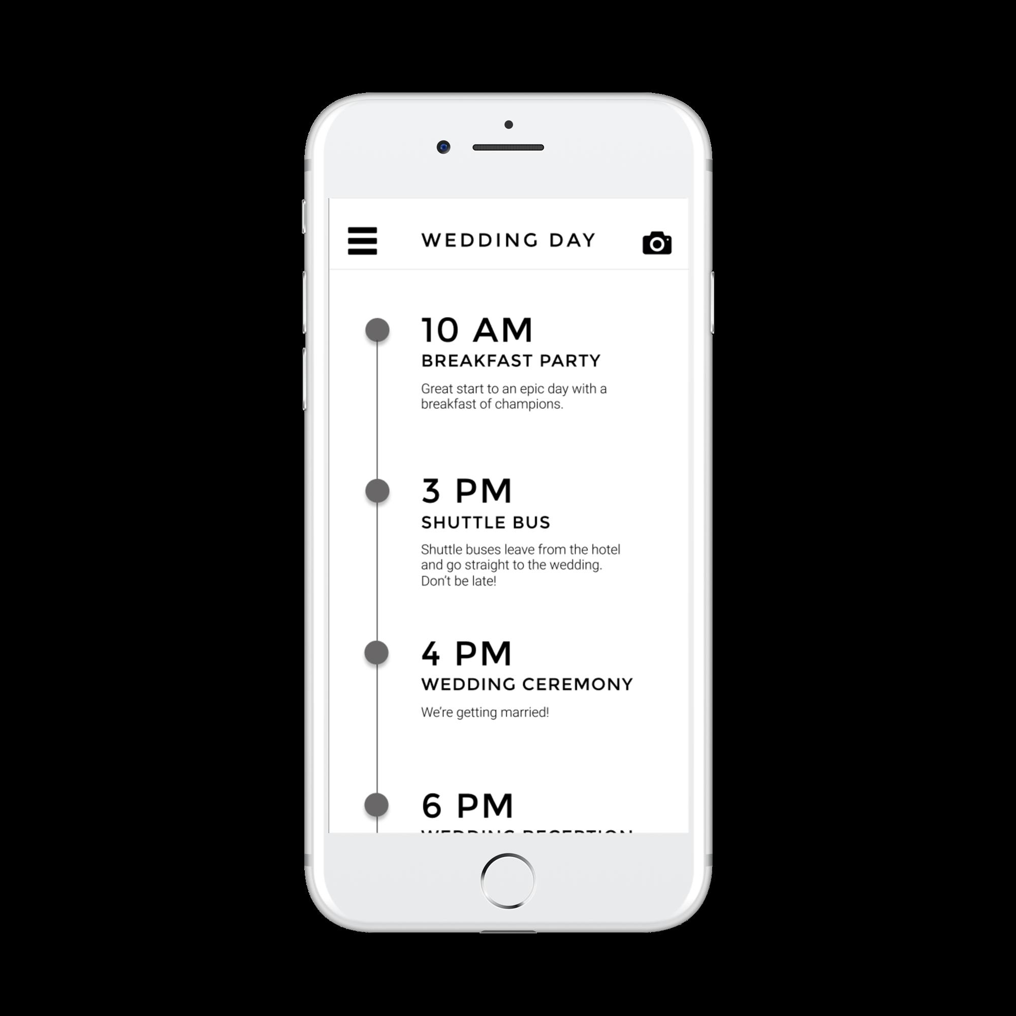 Agenda short_iphone7plussilver_portrait